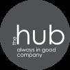 3-the-hub