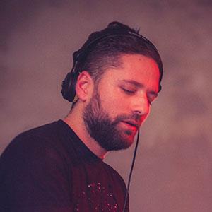 DJ Blanilla