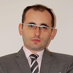 Horatiu Tanescu