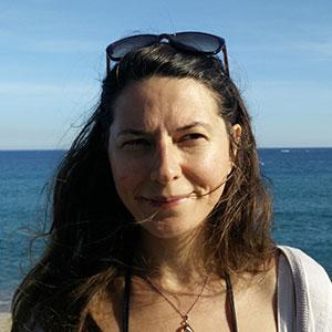 Ioana Tanase