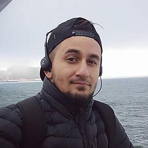 Alexandru Ardelean