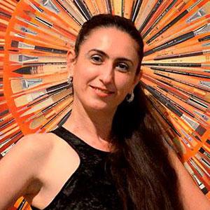 Carmen Vasile